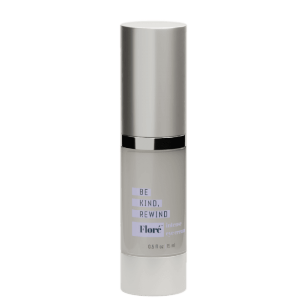 Floré™ Age Renew Intense Eye Cream