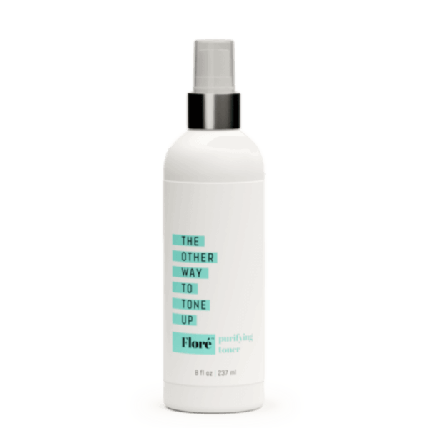 Floré™ Purifying Toner